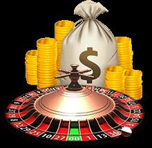 Betrouwbaar casino spelen